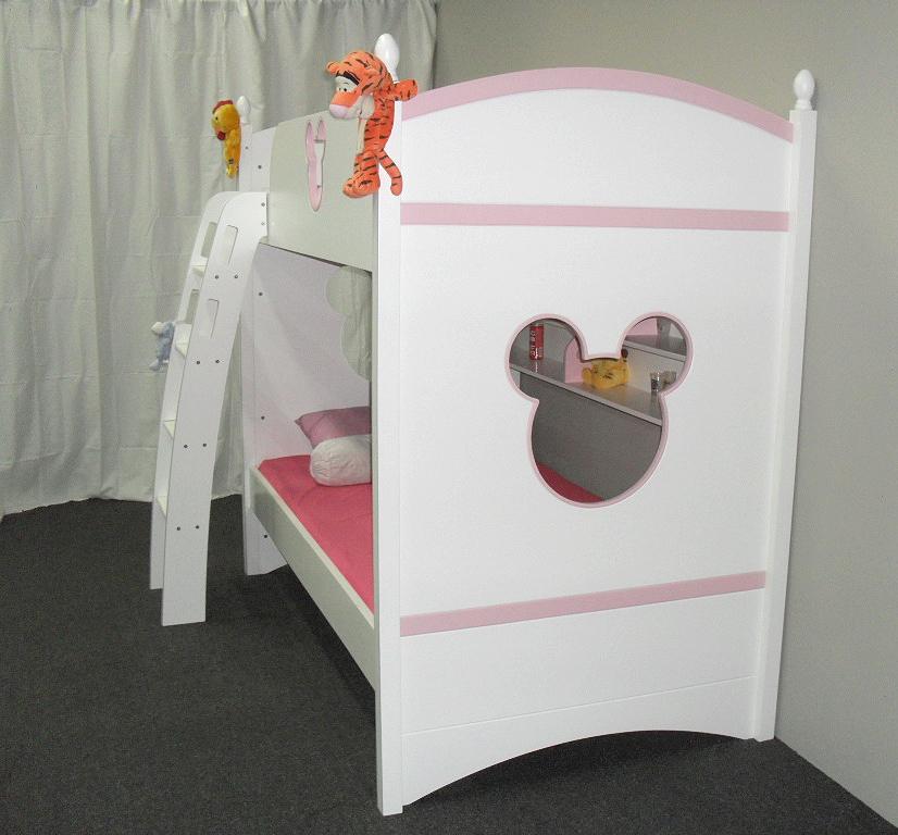 Pinky-Minnie_PPP4