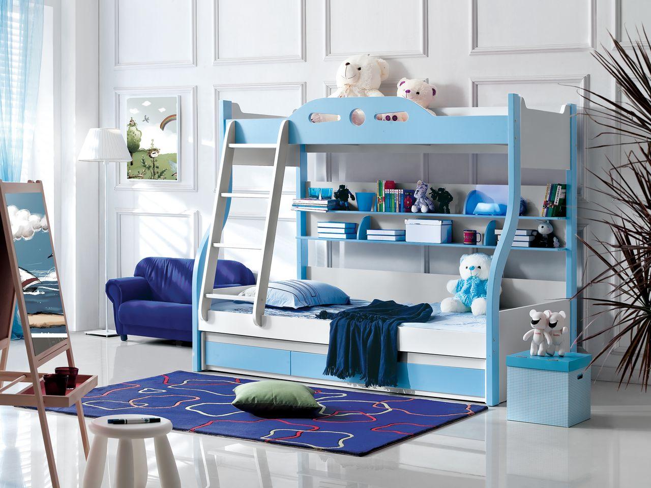 Junior Suites - Home to the widest range of children\'s ...