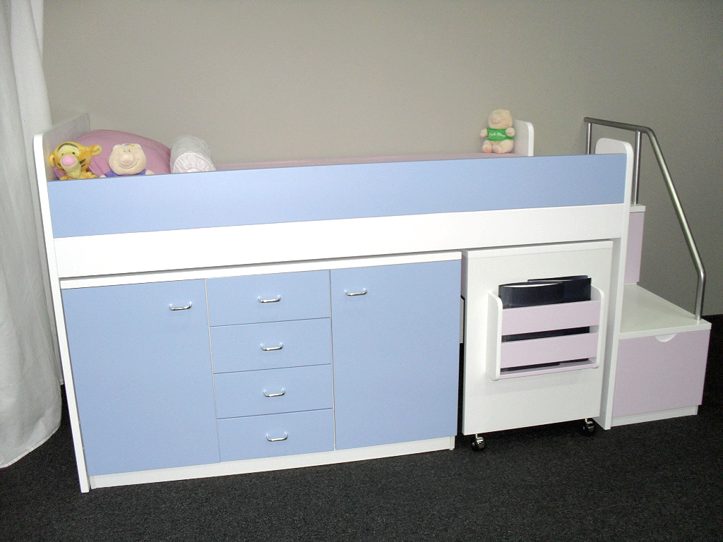 SSS-Smart-Bed_PPP13