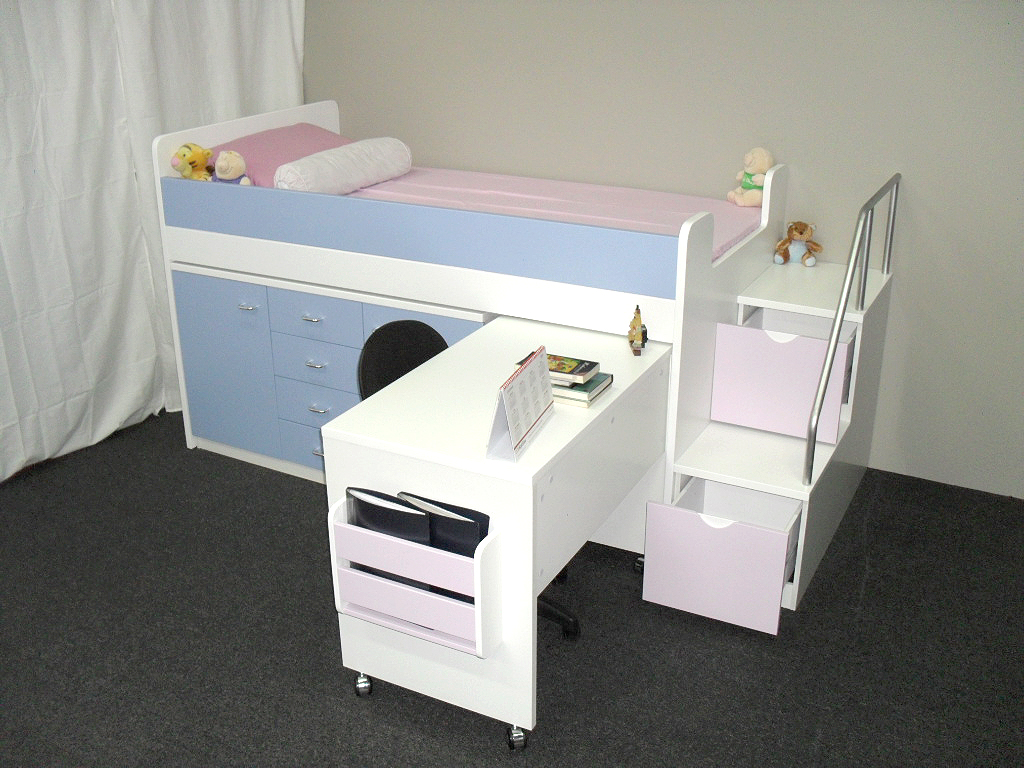 SSS-Smart-Bed_PPP2