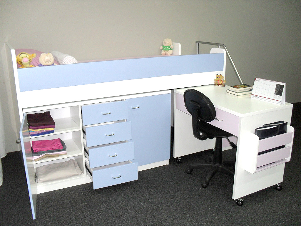 SSS-Smart-Bed_PPP3