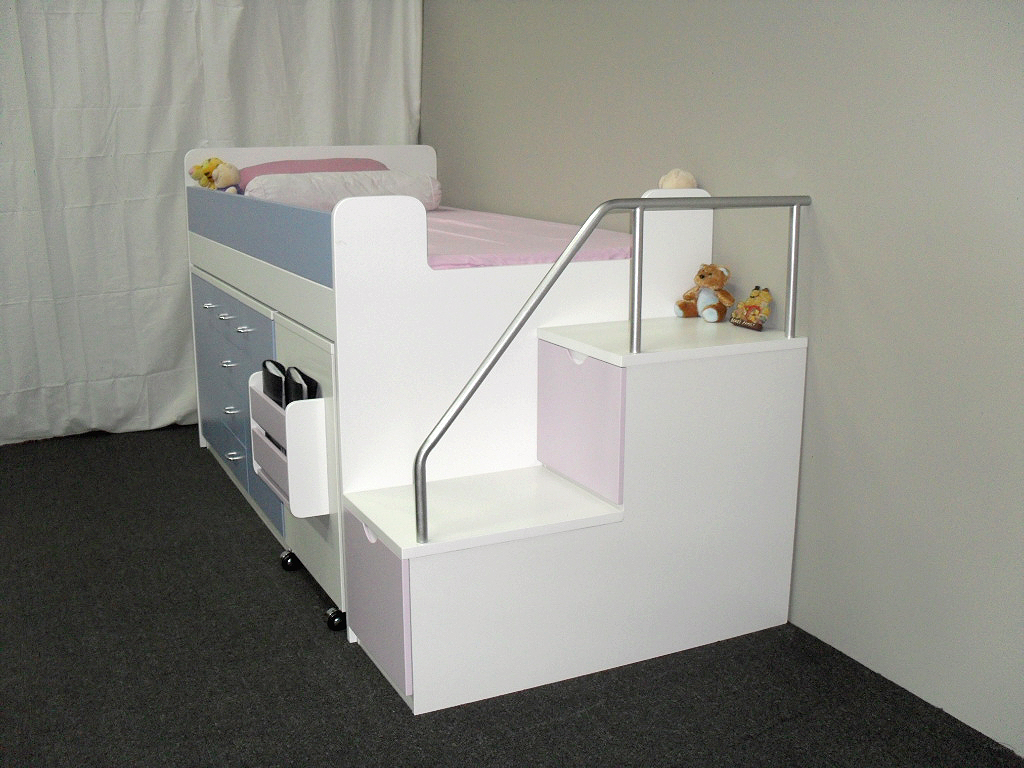 SSS-Smart-Bed_PPP4